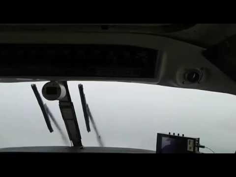 Thunderstorms at the Airportиз YouTube · Длительность: 6 мин13 с