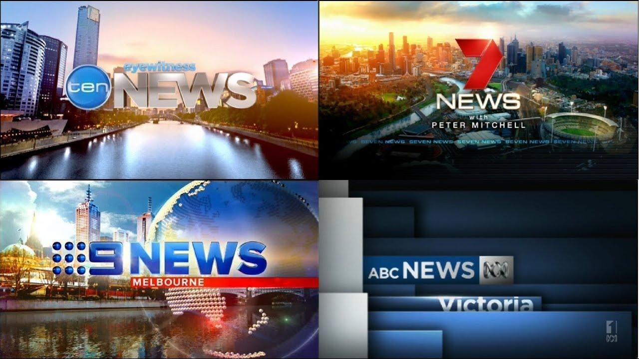 news melbourne Bisex