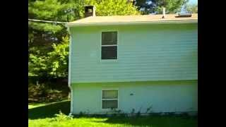 Rent to own home in Auburn Maine Lease Option