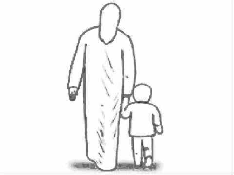 兒童天地詩歌集_跟隨主耶穌 - YouTube