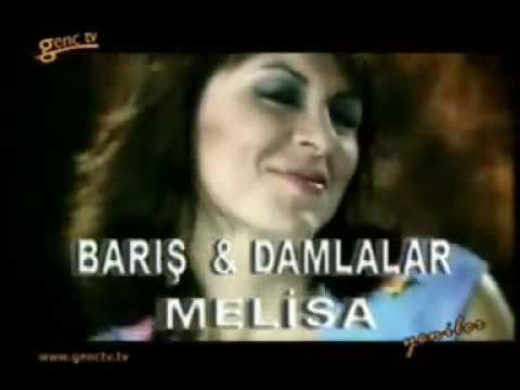 Baris ve Damlalar -