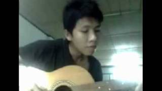 Trái tim của gió-Guitar [Nenkz]