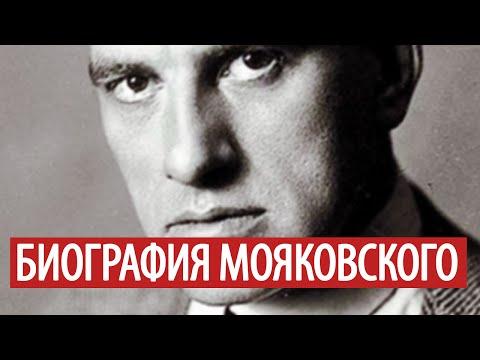 Геннадий Юхтин Гений Юхтин биография советские