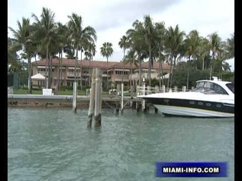 Miami-info / Miami Beach/ Miami downtown/ Miami Vacation/ Miami rentals/ Miami Parties