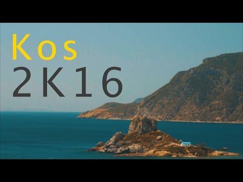 AMAZING GREECE ADVENTURE DURING SUMMER 2016   OliRe