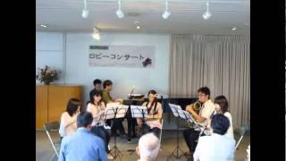 一部楽曲を差し替えた曲の入手→http://hid.shop-pro.jp/?pid=57955902 ...