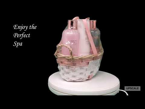 upscale-luxury-spa-gift-basket-set-with-refreshing-fragrance-premium-skincare-with-pink-magnolia