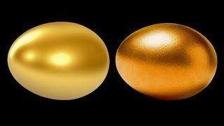 Kolajen Maskesi Yumurta Kabuğu Maskesi (Gençlik İksiri)