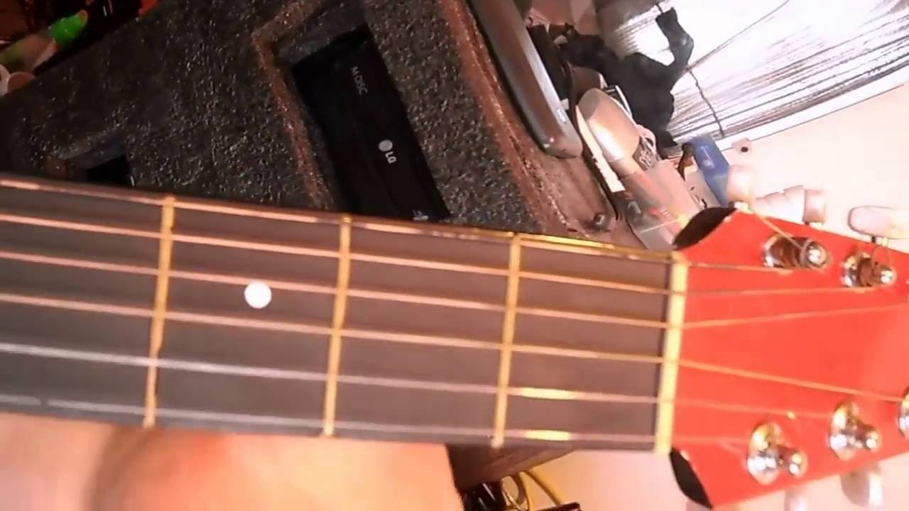 guitar tuning in 4th e a d g c f spanish master class youtube. Black Bedroom Furniture Sets. Home Design Ideas