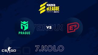 cs-go-entropiq-prague-vs-enterprise-7-kolo-2-split-sazka-eleague-2021-highlights