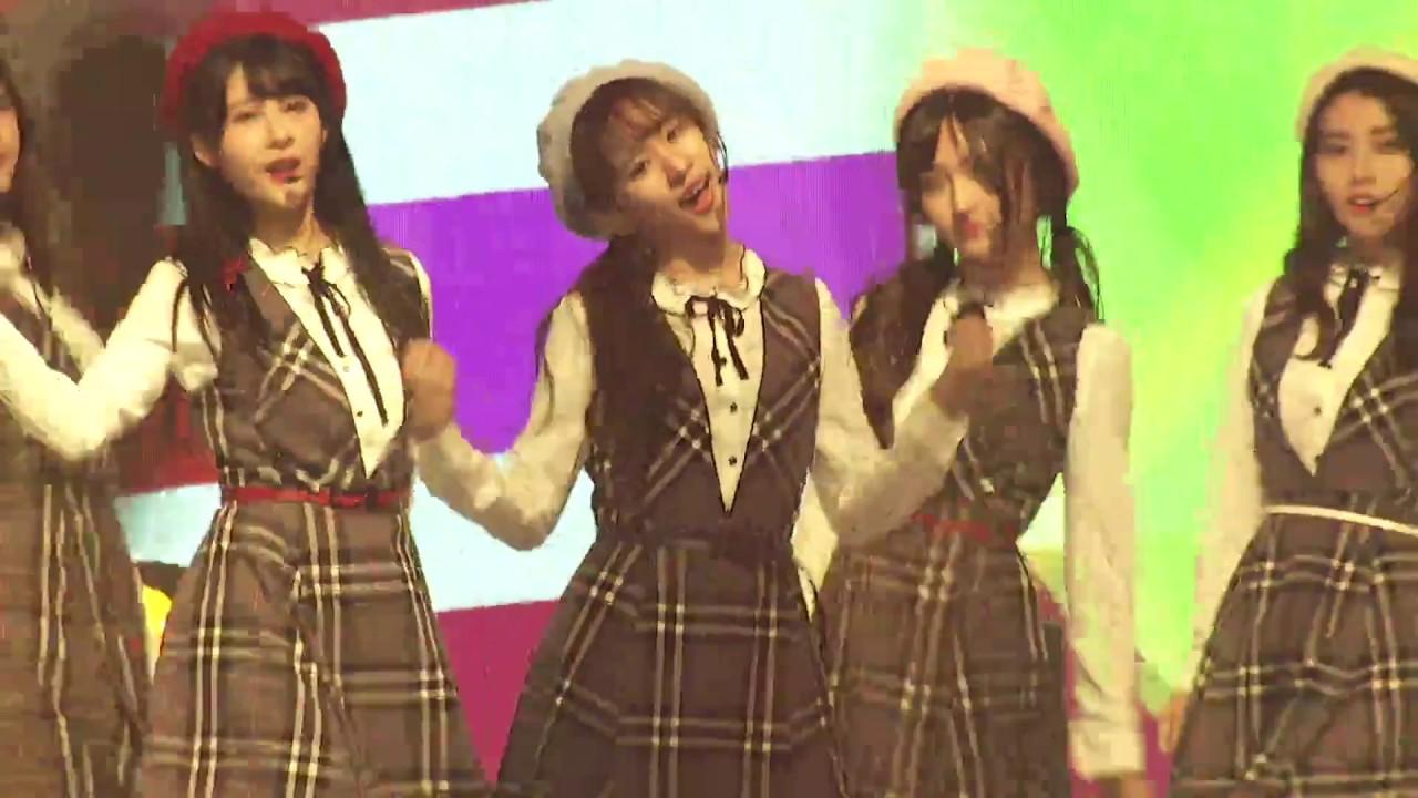 SNH48 2016第二屆風尚大賞 【HD 1080 高清】 - YouTube