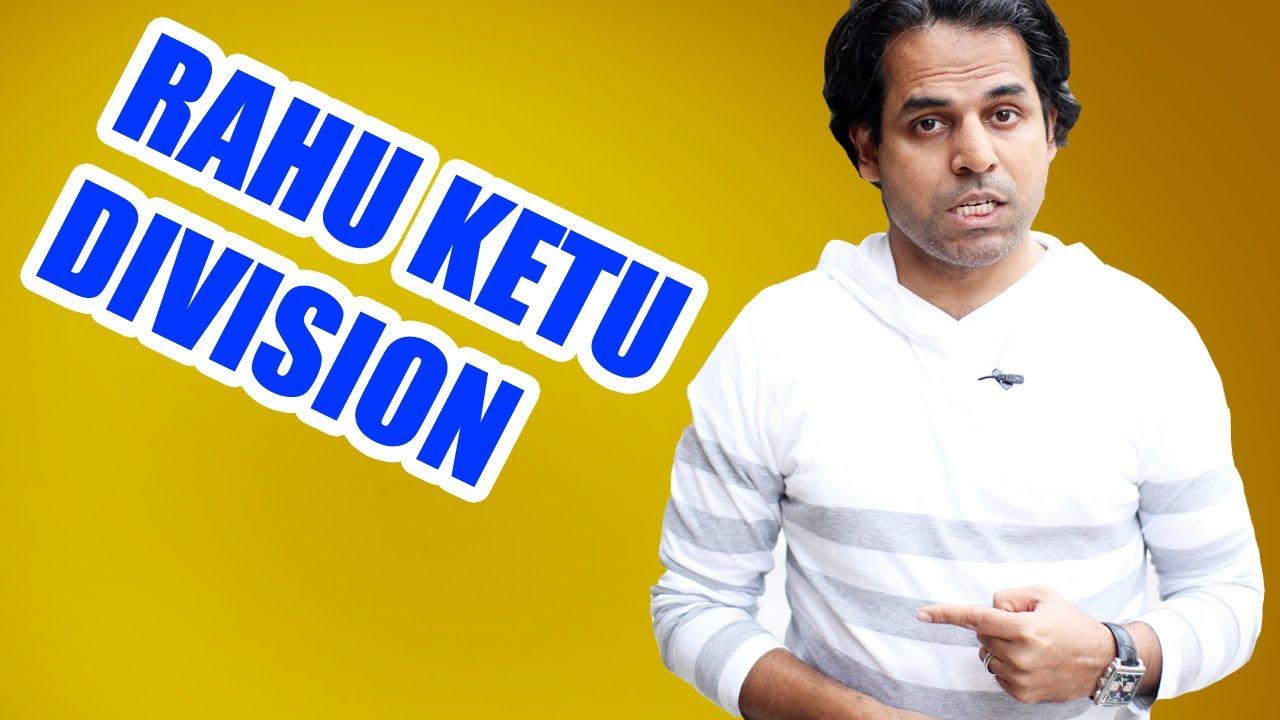 Kapiel Raaj On Rahu Ketu Position In Divisional Charts In Vedic