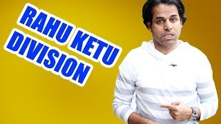 Kapiel Raaj on Rahu & Ketu position in divisional charts in Vedic Astrology