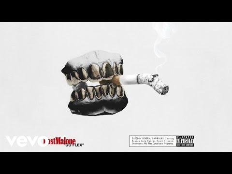 Post Malone - Go Flex (Audio)