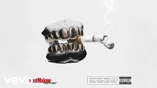 Baixar Post Malone - Go Flex (Audio)