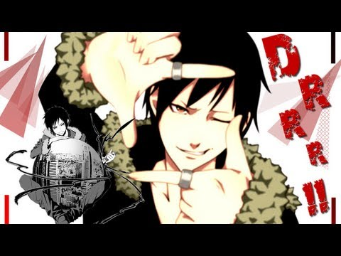 AMV - KICK HIM! - Bestamvsofalltime Anime MV ♫