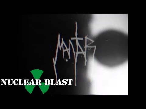 MANTAR - Tour 2019 (OFFICIAL TRAILER)
