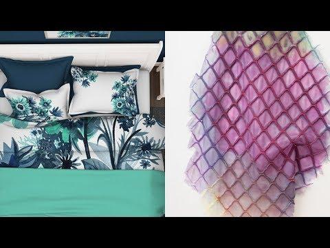 Faculty Focus: Amber Cobb + Cherish Flieder | Rocky Mountain College of Art + Design | RMCAD