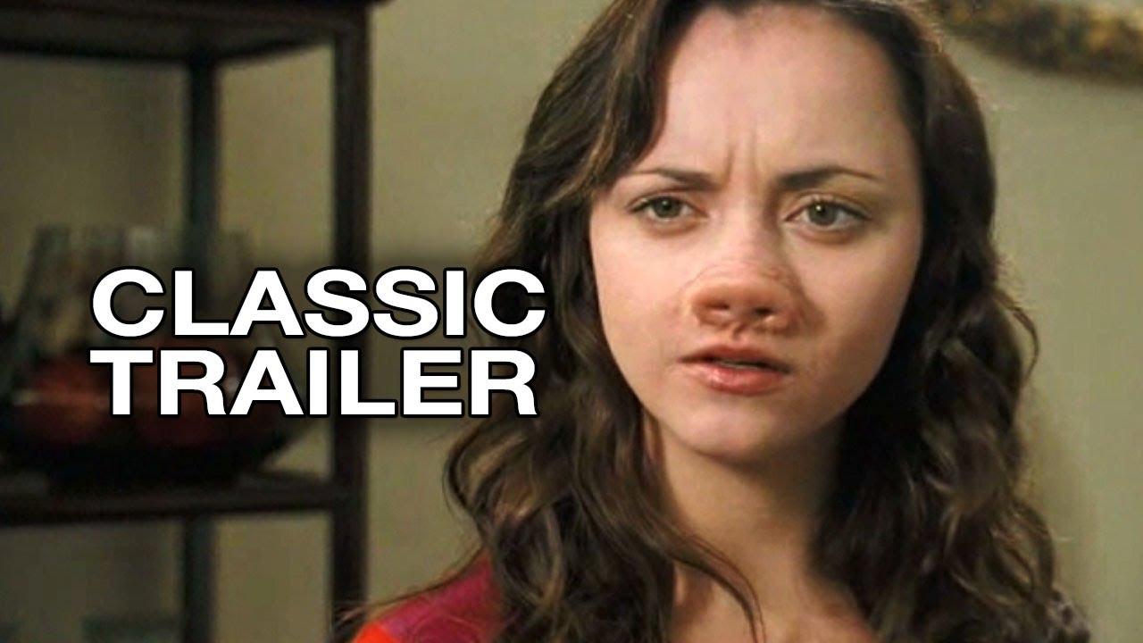 Penelope 2006 Official Trailer 1 Christina Ricci Movie Hd