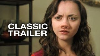 Penelope (2006) Official Trailer #1 - Christina Ricci Movie HD