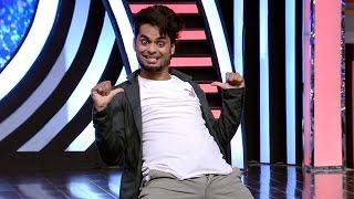 D3 D 4 Dance I Dubsmash - Kukku & Krishnananth I Mazhavil Manorama