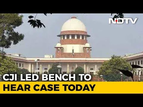 top-court-may-hear-petitions-against-ayodhya-high-court-verdict-today