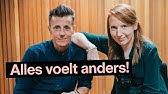 Sam Bettens Van K S Choice Openhartig Over Zijn Transitie Van Vrouw Naar Man Youtube