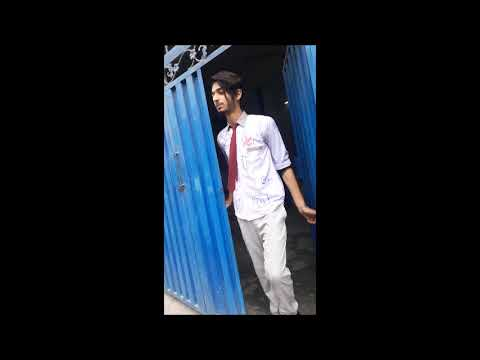 Acha Chalta Hu New song /2018