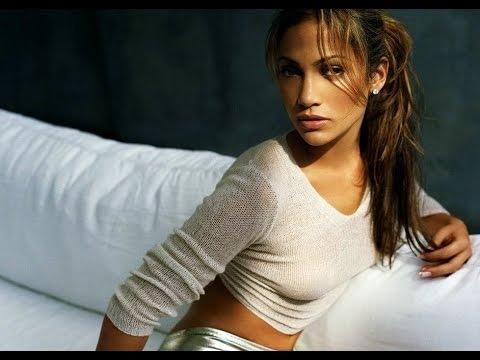 Jennifer Lopez Una Noche Mas Youtube
