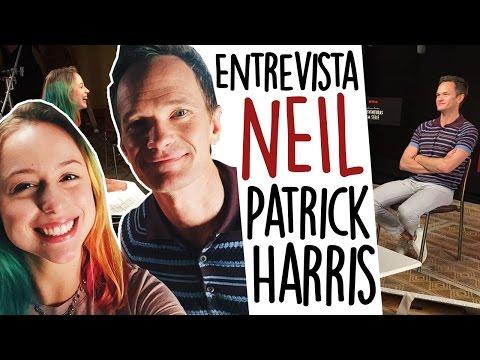 #5Filmes com Neil Patrick Harris - Lully de Verdade 337