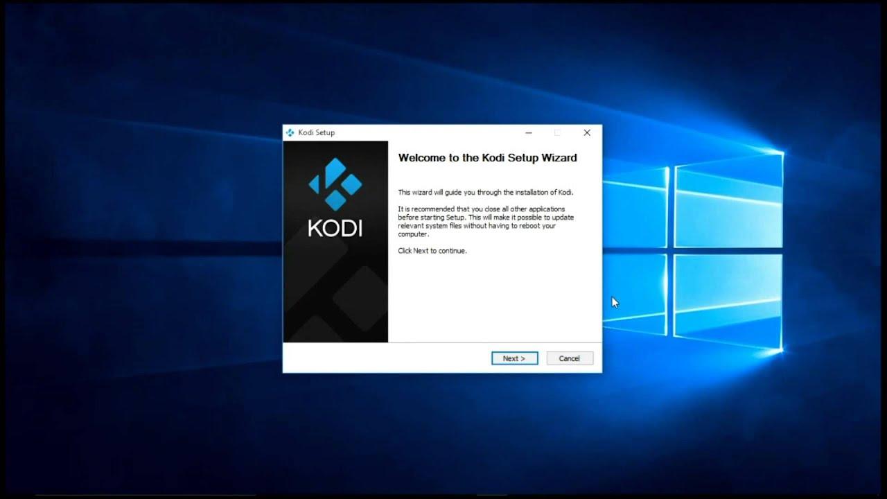 Kodi 15. 1 isengard download.