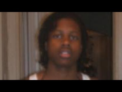 LIL DURK [BEFORE THE FAME] (PART 1/2) - YouTube