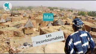 Mali - Les incontournables du Routard
