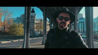 21 de Grame - Despre tine (Videoclip Oficial)