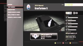 Forza MotorSport 4 Cr illmite !!