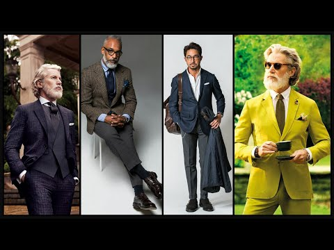 suit-blazer-coat-tuxedo-designs-ब्लेजर-डिजाइन-for-men-&-boys-fashion-||-fashion-style-haute-couture