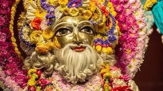 Amrita Droplets - The Tatva of Sri Advaita Acharya
