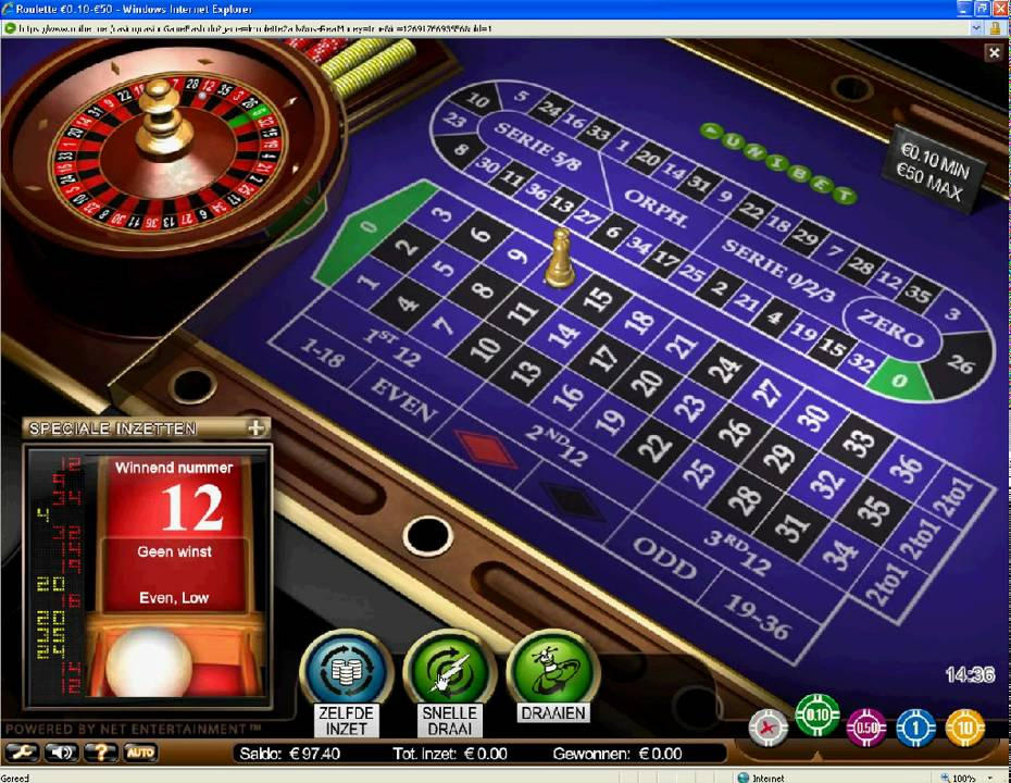 casino online gratis fast money
