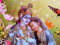 Best shreekrishna status...krishna manmohan... Whatsapp Status Video Download Free