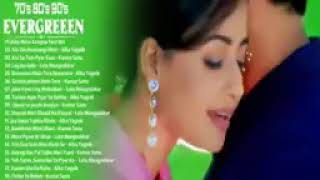 Hindi song MP3 Saajan dekha hai pehli Baar aankhon mein Pyar