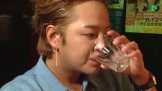 チャングンソク公式 LIVE LIVE 170728配信.