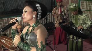 SambaSunda Quintet 39 Bulan Sapasi 39 Video Clip