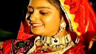 Pallo Latke Song Rajasthani | Main Hoon Chhori Jaipur Ki | Kumar Vishu, Rekha Rao, Sangeeta, Renuka