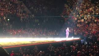 Baixar Sam Smith The Thrill of it all Tour 2018