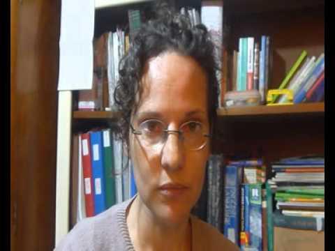 Mujeres víctimas de maltrato ayudandonos en red 13