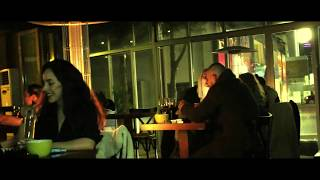 Blacky Lounge Dereboyu Lefkoşa Kıbrıs