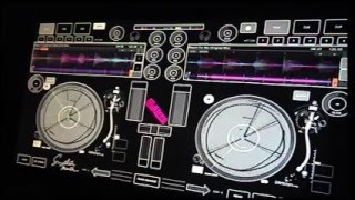 DJ Lena on UGHTV 5/2/16