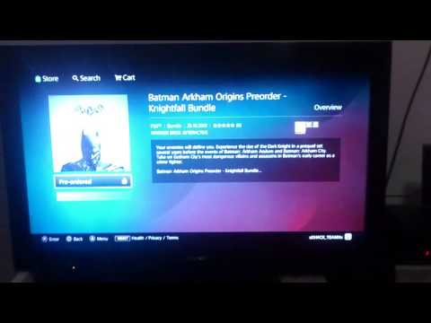How To Buy ANY Game On PS3 FOR FREE LEGAL WAY [100% WORKING] + PROOF