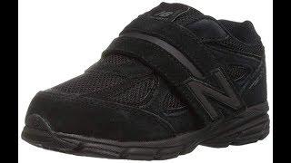 New Balance KV990V4 Pre Running Shoe - Best running shoes for beginners