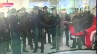 Новости 1 канал 26/03/2016